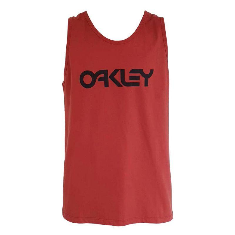 regata-oakley-nome-tijolo-62996-1