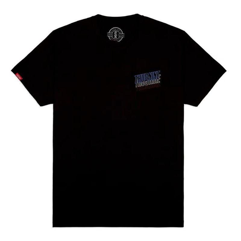 camiseta-thug-nine-19020113-01-63822-1