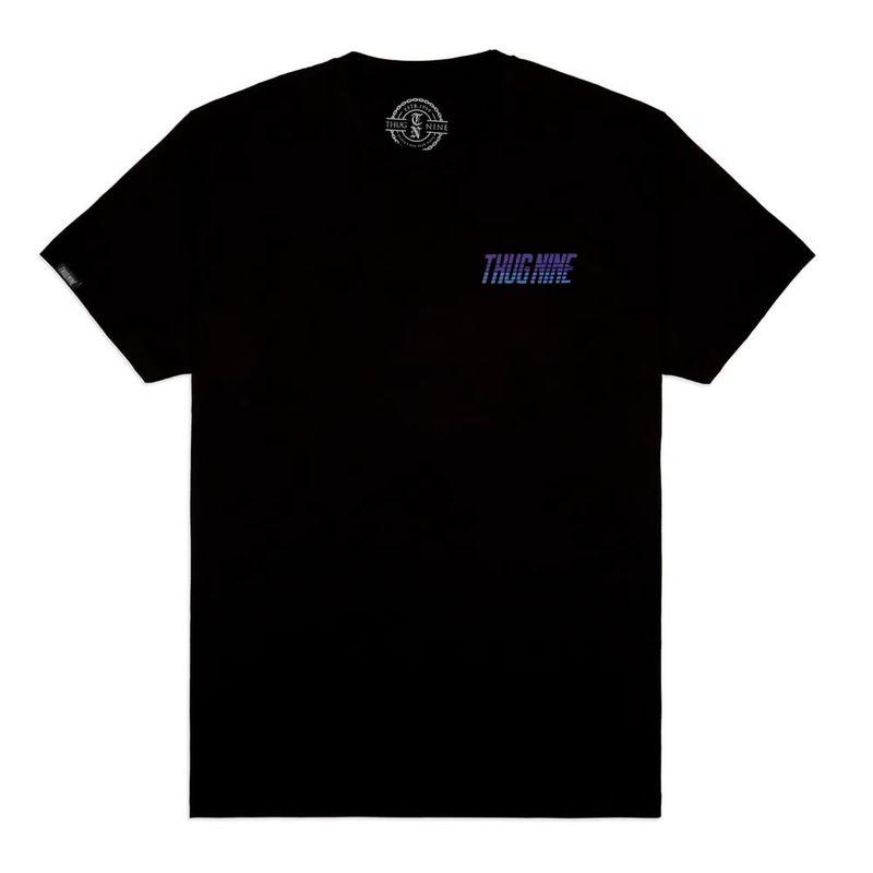 camiseta-thug-nine-19020115-01-63824-1