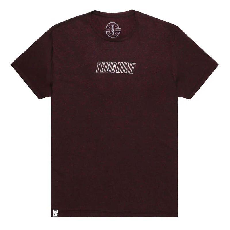 camiseta-thug-nine-19020125-63831-1