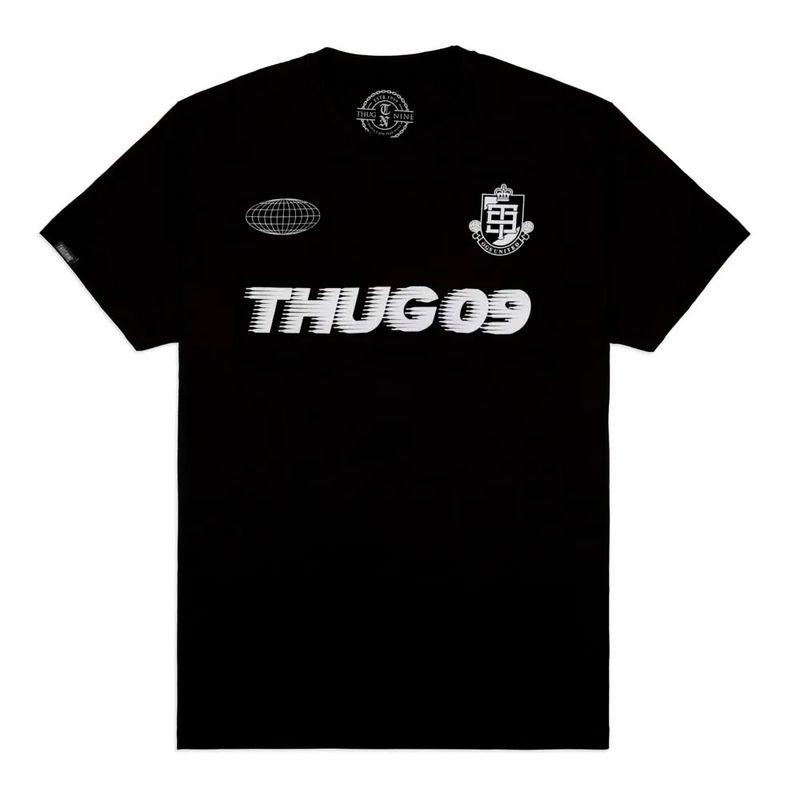 camiseta-thug-nine-19020126-01-63832-1