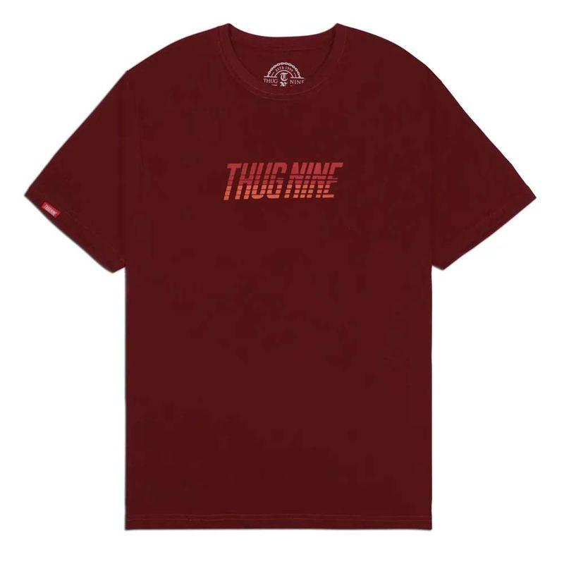 camiseta-thug-nine-19020127-63833-1