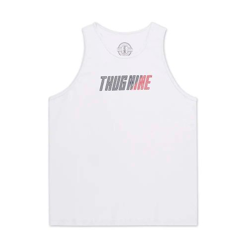 regata-thug-nine-19020202-02-63807-1