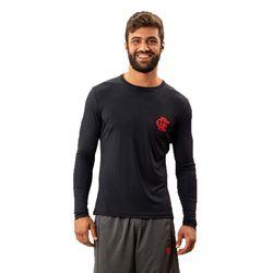 camisa-flamengo-uv50-balance-braziline-58646-1