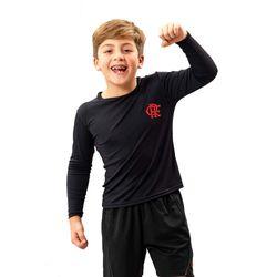 camisa-flamengo-infantil-uv50-balance-braziline-58661-1