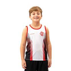 regata-flamengo-infantil-found-58656-1