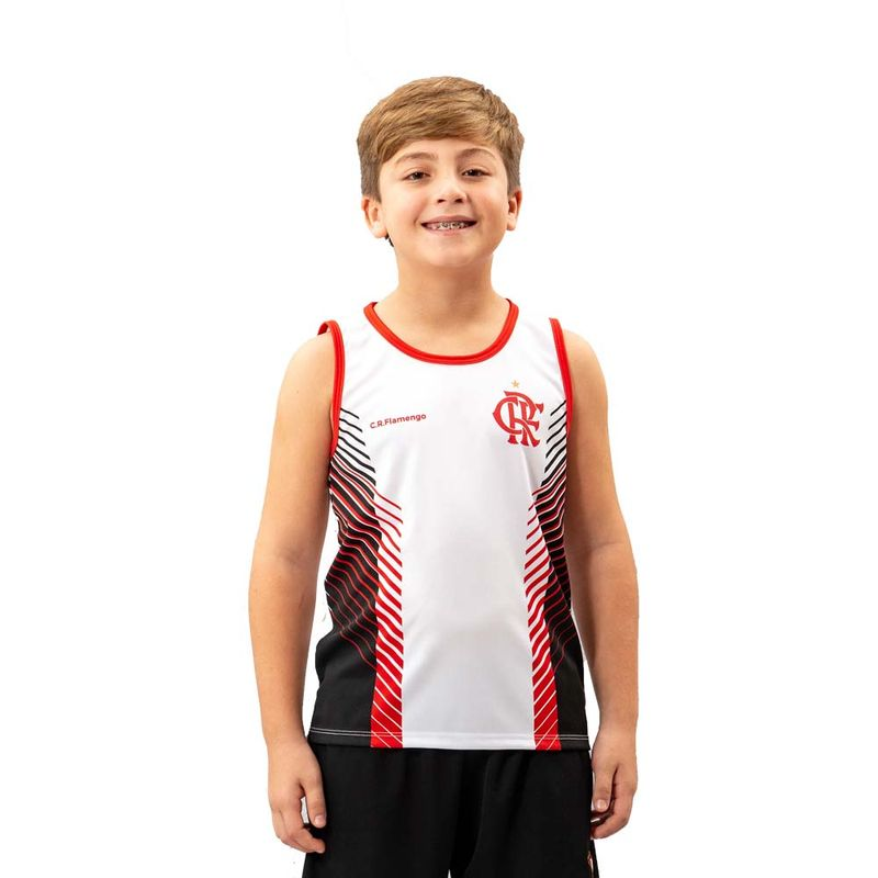 regata-flamengo-infantil-found-58656-1