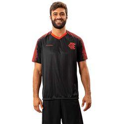 camisa-flamengo-really-58644-1