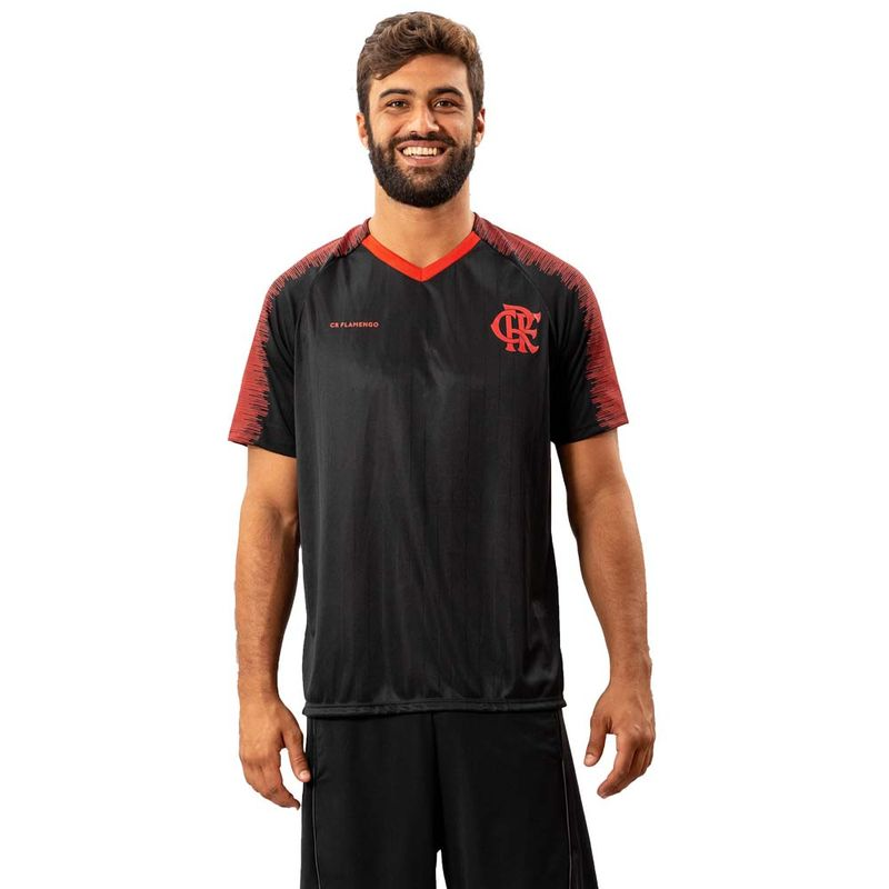 camisa-flamengo-really-58644-1