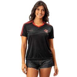 camisa-flamengo-feminina-really-58650-1