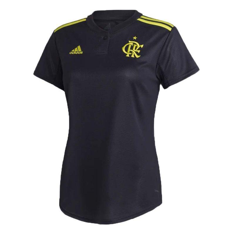 camisa-flamengo-feminina-jogo-3-58472-1