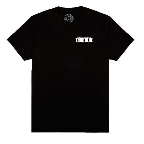 camiseta-thug-nine-real-63836-1