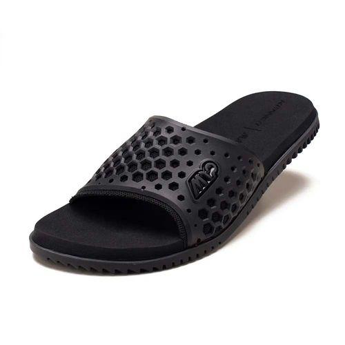 sandalia-kenner-slide-m12-all-black-63773-1