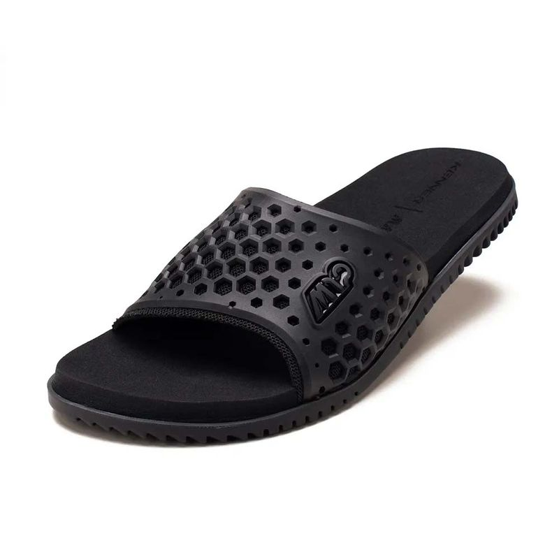 sandalia-kenner-slide-m12-all-black-63773-1