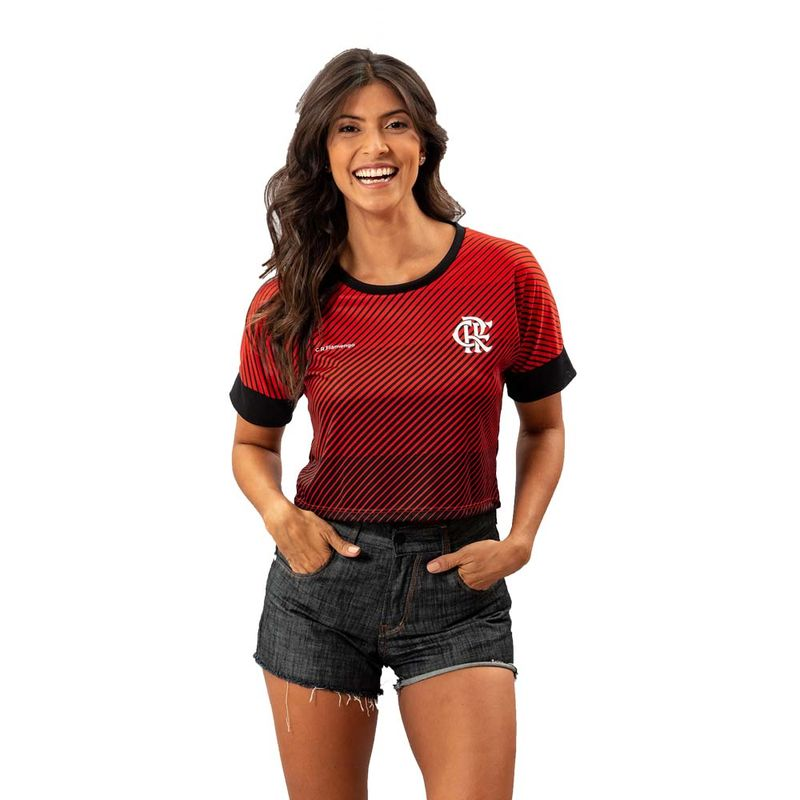 cropped-flamengo-feminino-pack-58651-1