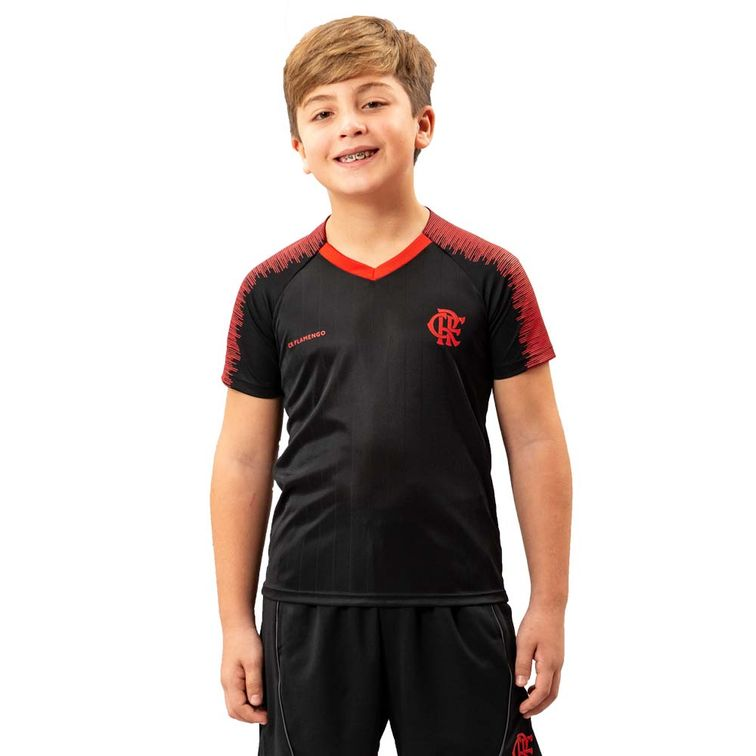 camisa-flamengo-infantil-really-58660-1