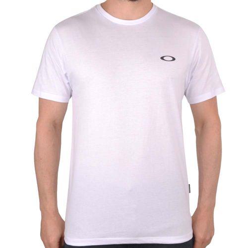 camiseta-oakley-icon-branca-63012-1