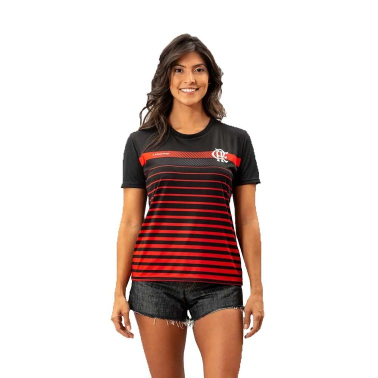 camisa-flamengo-feminina-date-58648-1