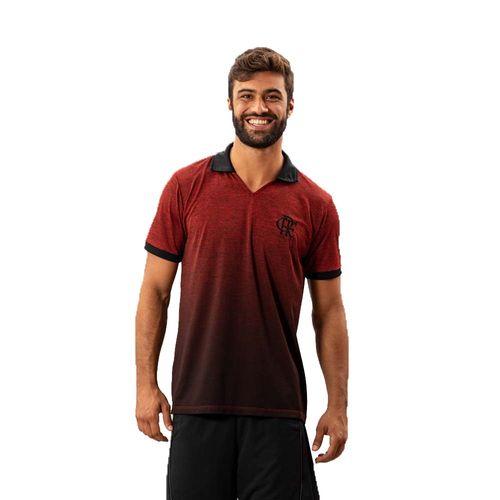 camisa-polo-flamengo-halo-58637-1