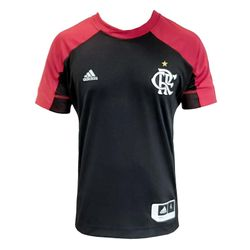 camisa-flamengo-shooter-58882-1