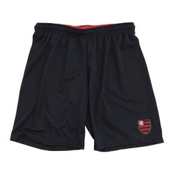 short-flamengo-infantil-braziline-flash-5860-1