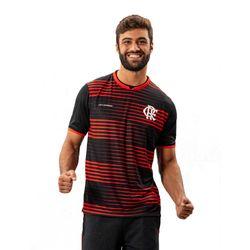 camisa-flamengo-ray-58616-1