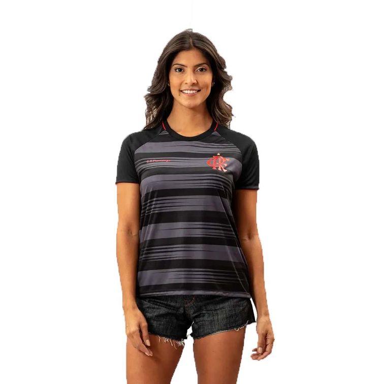 camisa-flamengo-feminina-honda-58649-1