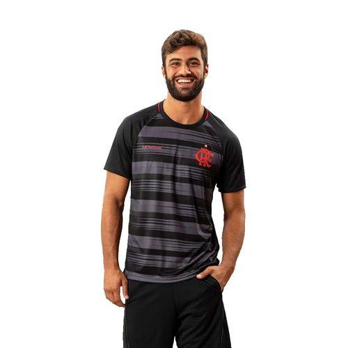 camisa-flamengo-honda-58638-1