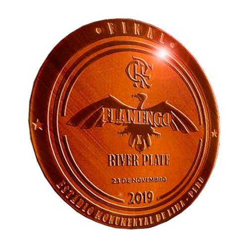 moeda-final-libertadores-flamengo-river-plate-58967-1