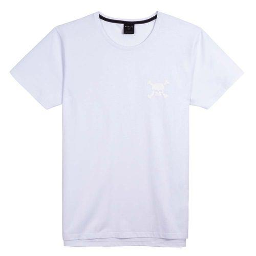 camiseta-oakley-especial-skull-sports-branca-62991-1