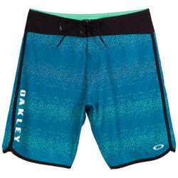 bermuda-oakley-dirt-angle-geometric-azul-62984-1