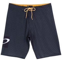 bermuda-oakley-kniting-block-preta-62986-1