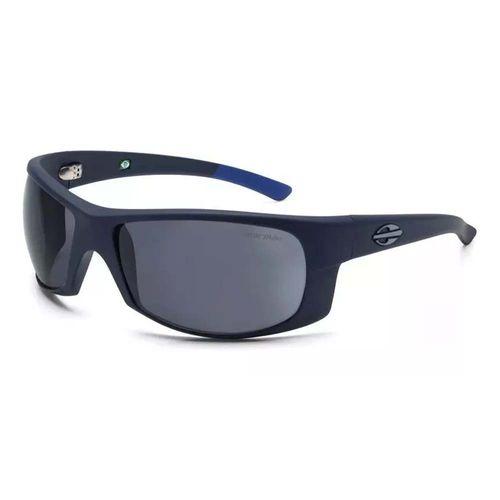 oculos-mormaii-acqua-preto-emborrachado-com-detalhe-azul-61138-1