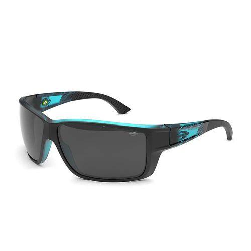 oculos-mormaii-joaca-iii-preto-parede-azul-fosco-cinza-m0066aa301-64463-1