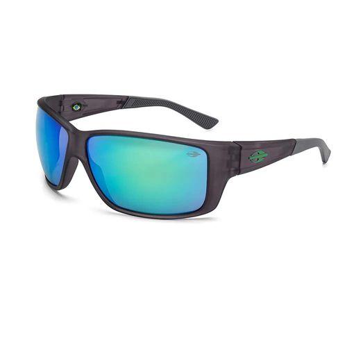 oculos-mormaii-joaca-iii-fume-escuro-fosco-lente-cinza-fl-verde-61155-1