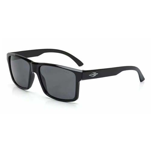 oculos-mormaii-lagos-preto-brilho-lente-cinza-polarizda-m0074a0203-59530-1