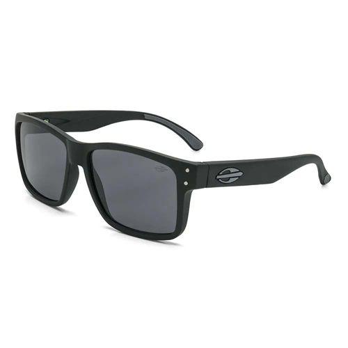 oculos-mormaii-mumbai-preto-fosco-lente-cinza-m0082a1401-62212-1