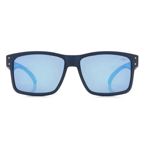 oculos-mormaii-mumbai-preto-fosco-lente-revo-azul-ice-m0082a1497-62213-2