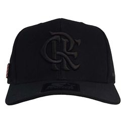 bone-flamengo-all-black-CRF-libertadores-58894-1