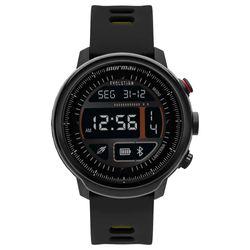 relogio-mormaii-smartwatch-mol5ab8y-64451-1