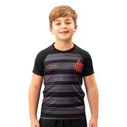 camisa-flamengo-infantil-honda-58659-1