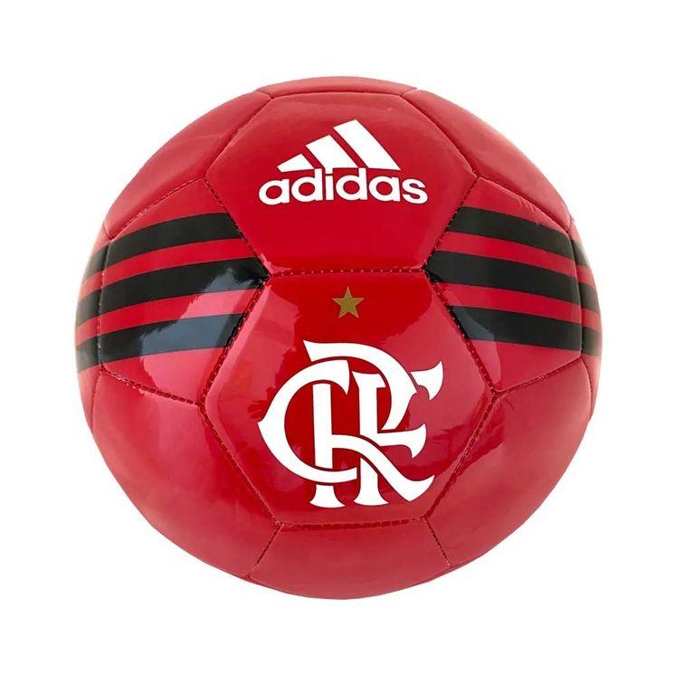 bola-flamengo-adidas-2019-58942-1