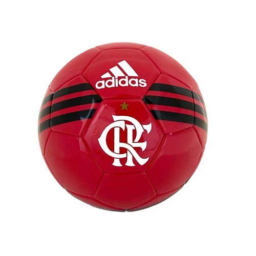 mini-bola-flamengo-adidas-2019-58943-1