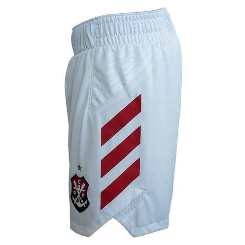 bermuda-flamengo-basquete-away-adidas-19-20-2