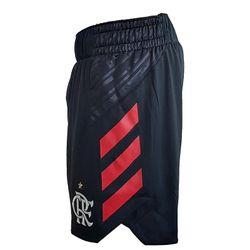 bermuda-flamengo-basquete-home-adidas-19-20-1