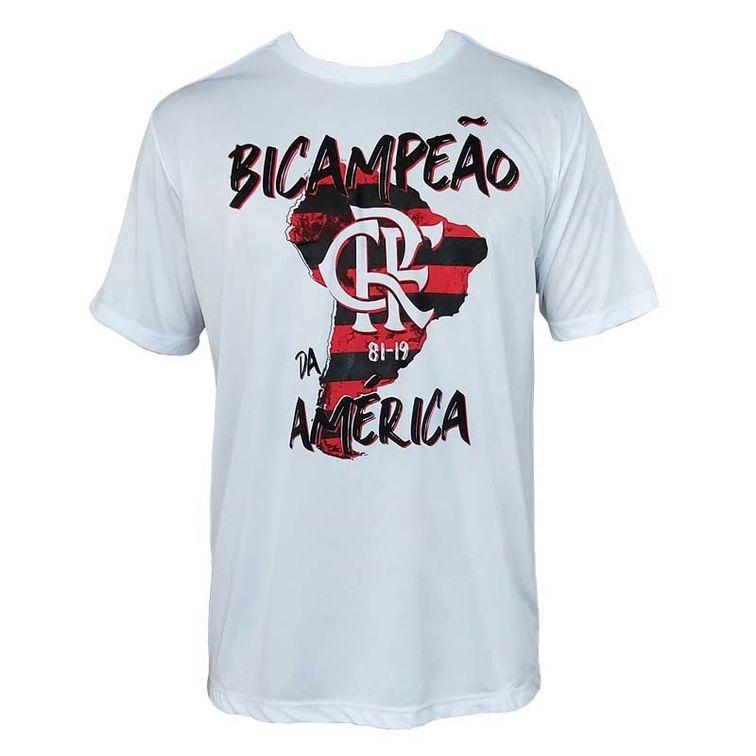 camisa-flamengo-bicampeao-da-america-19