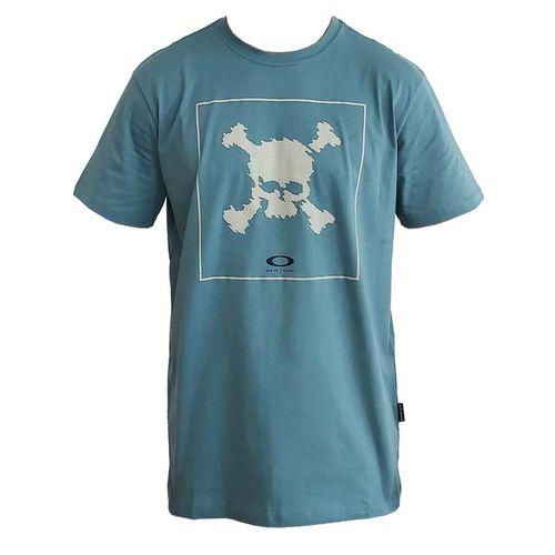 camiseta-oakley-caveira