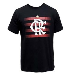 camisa-flamengo-day-braziline-1