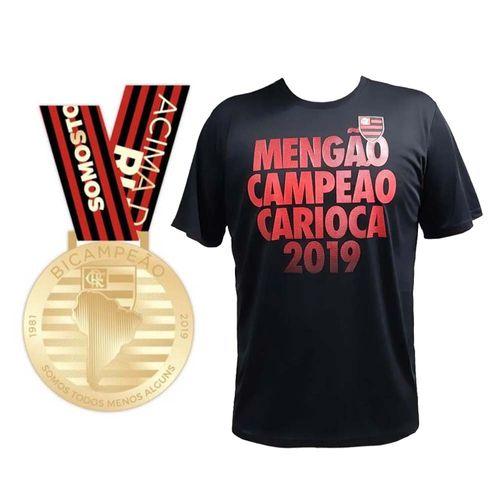 MEDALHA-BICAMPEAO-CAMISA-CAMPEAO