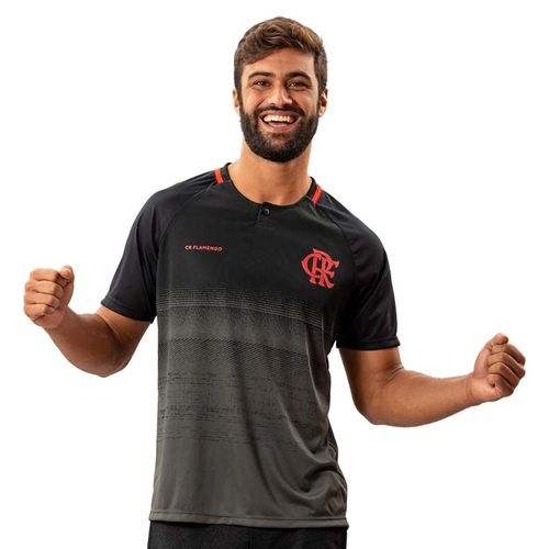 camisa-flamengo-detroit
